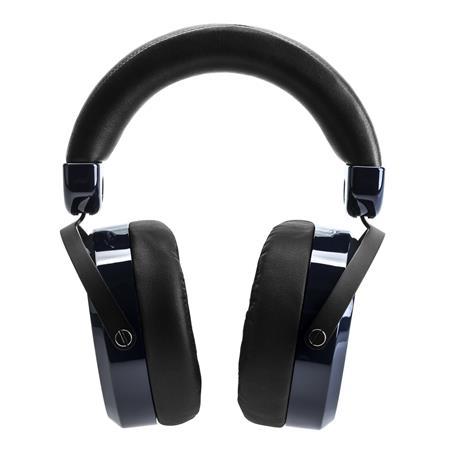 HiFiMan HE6se V2 Full-Size Over Ear Magnetic Audiophile Headphones