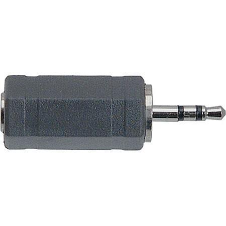 Hosa Technology GPM-471: Picture 1 regular