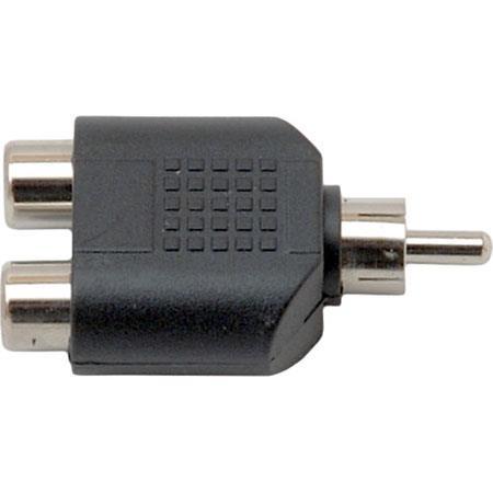 Hosa Technology GRF-398: Picture 1 regular
