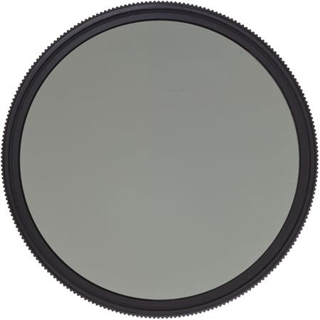 Heliopan 48 Linear Polarizer: Picture 1 regular