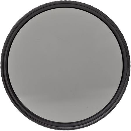 Heliopan 52 Circular Polarizer: Picture 1 regular