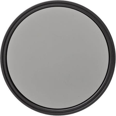 Heliopan 58 Circular Polarizer: Picture 1 regular