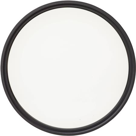 Heliopan 72 FX Filter: Picture 1 regular