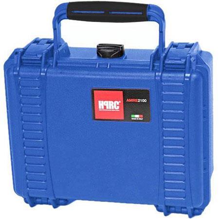 HPRC AMRE 2100E Ultralight: Picture 1 regular