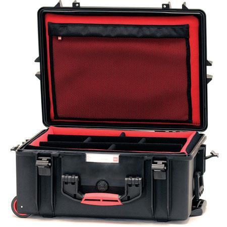 HPRC Amre 2600W Premium Design: Picture 1 regular