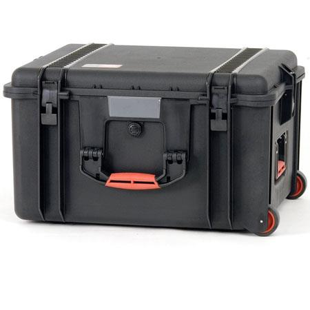 HPRC 2730WE Wheeled Hard Case: Picture 1 regular