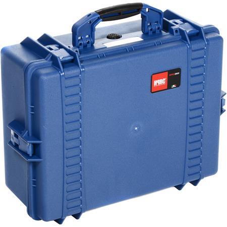 HPRC Amre 2600 Premium Design: Picture 1 regular