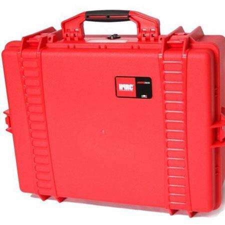HPRC Amre 2700 Premium Design: Picture 1 regular