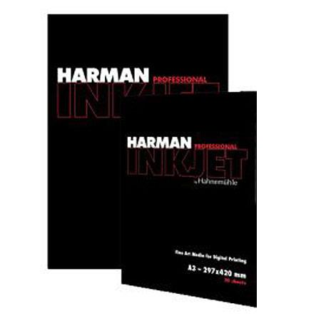 Harman : Picture 1 regular