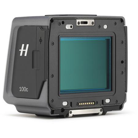 Hasselblad Digital Back 100c