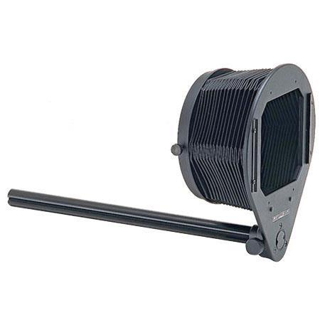 Hasselblad Lens Shade for Auto Bellows 40525 - Adorama