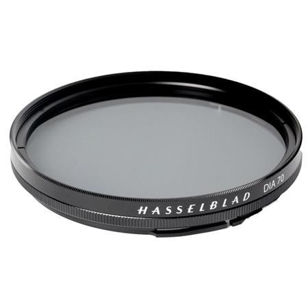 Hasselblad : Picture 1 regular