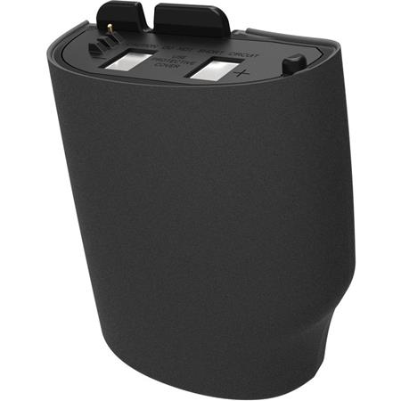 Hasselblad Rechargeable Battery Grip 3200 Li-Ion