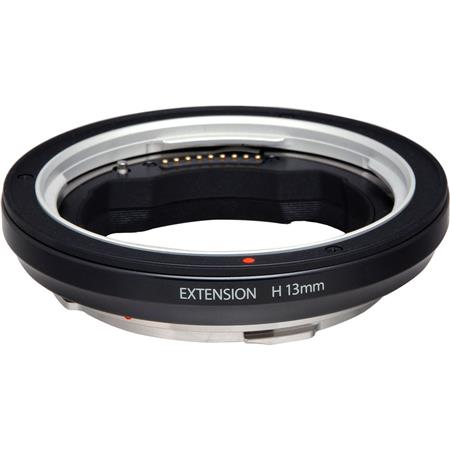 Hasselblad Extension Tube H 13mm