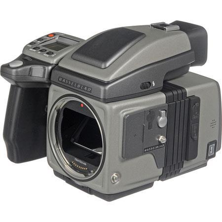 hasselblad h4d 200ms digital camera body digital 70490520 rh adorama com Vintage Camera Hasselblad Used Hasselblad Cameras
