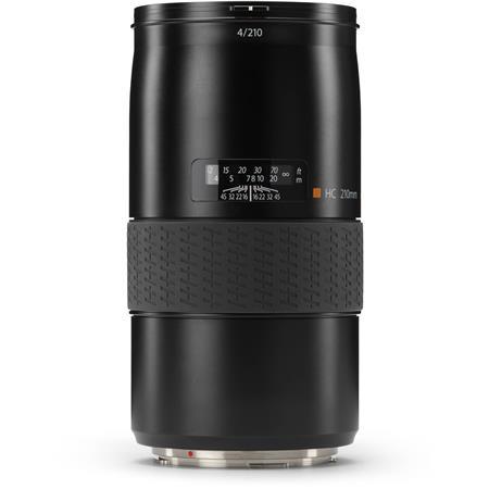 Hasselblad H Lens HC 210mm F/4.0 (EnhEU)