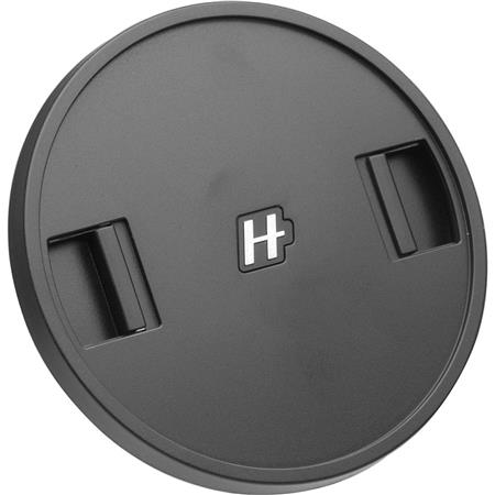 Hasselblad Front Lens Cap 67mm (for H & X lenses)
