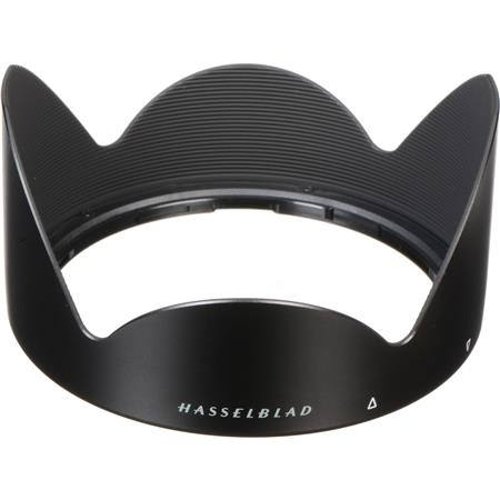 Hasselblad Lens Shade for XCD 30mm