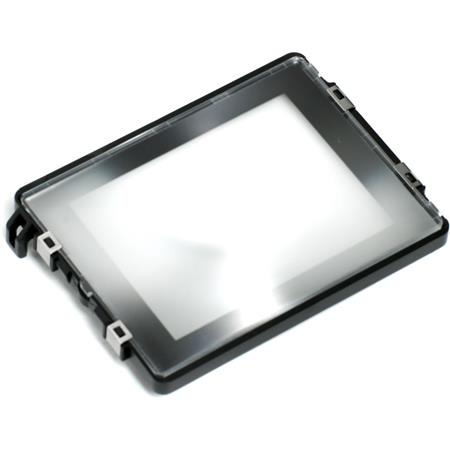 Hasselblad Focusing Screen Standard for 22mp,39mp & 50 mp CCD