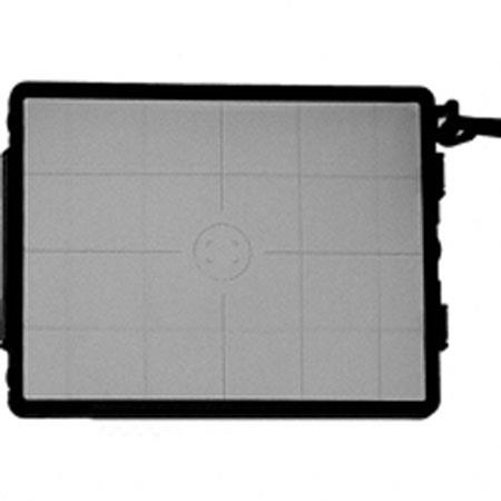 Hasselblad Focusing Screen HS Grid for H1, H2, H2F, H4X, H5X, H6X