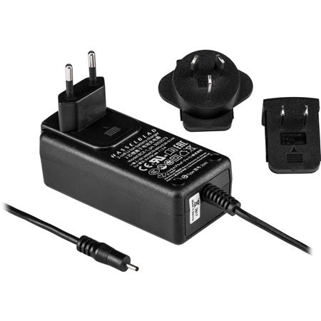 Hasselblad Battery Charger BCX-1 (for X System)