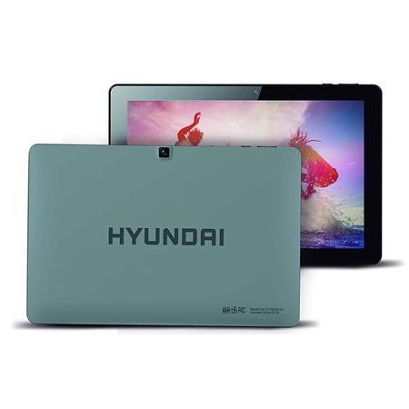 Hyundai Technology Koral 10W 10 1