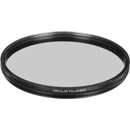 Hitech 105 Circular Polarizer: Picture 1 regular