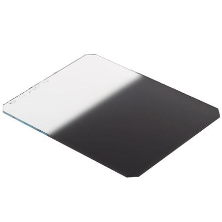 Hitech 85x107 ND Filter: Picture 1 regular