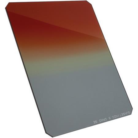 Hitech 85x107 Orange Filter: Picture 1 regular