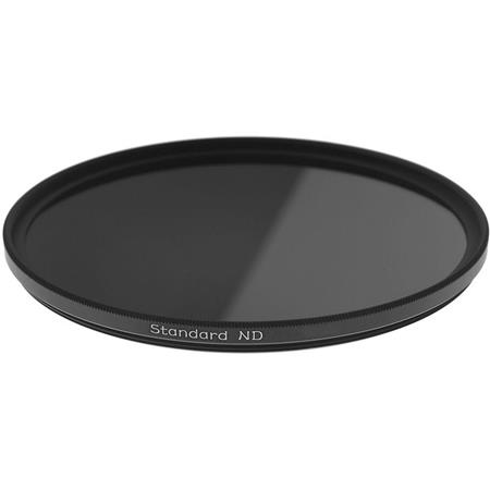video Filter for photo broadcast and cinema production Firecrest ND 82mm Neutral density ND 0.3 1 Stop