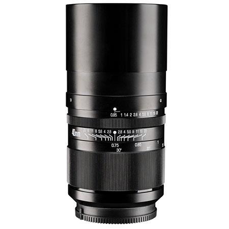 Handevision 40mm f/0.85 Mirrorless: Picture 1 regular