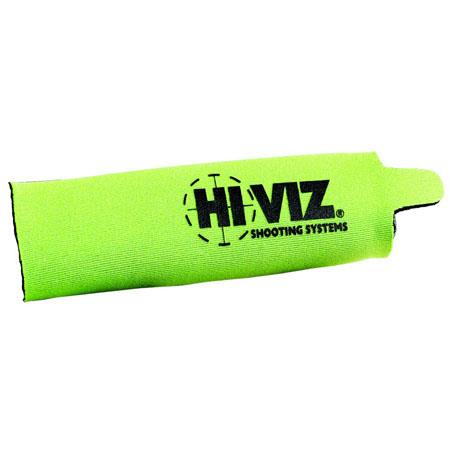 HiViz : Picture 1 regular