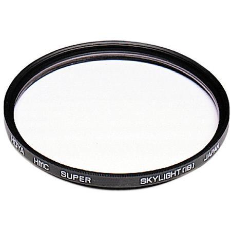 Hoya 46 Skylight: Picture 1 regular
