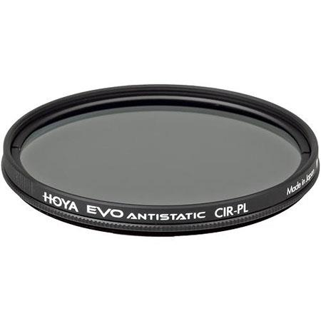 43mm CPL Circular Polarizer Camera Lens Filter for Canon EF-M 28mm f//3.5 Macro is STM