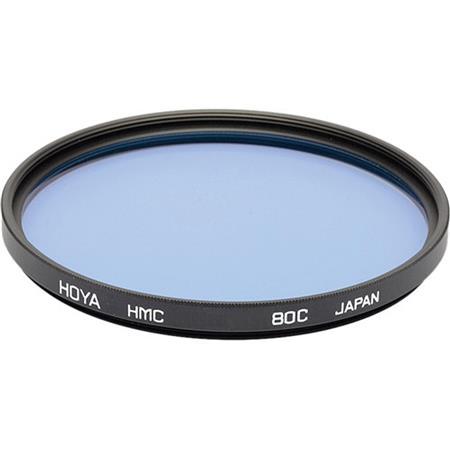 Hoya : Picture 1 regular