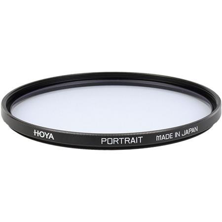 Hoya 55 Color Enhancing Filter: Picture 1 regular