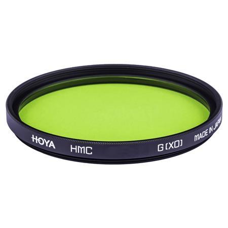 Hoya picture 1 regular