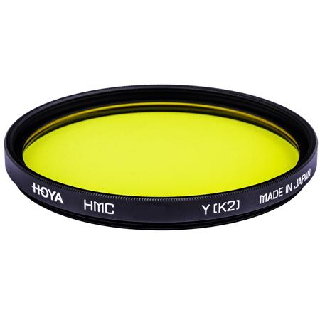 For Nikon D750 72mm UV Haze Multithreaded Glass Filter 1A Multicoated