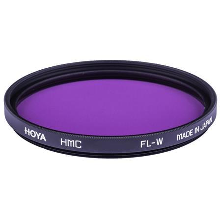 Hoya 77 FL-W: Picture 1 regular