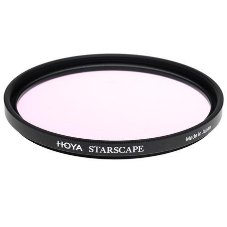 Hoya 77 Color Enhancing Filter: Picture 1 regular
