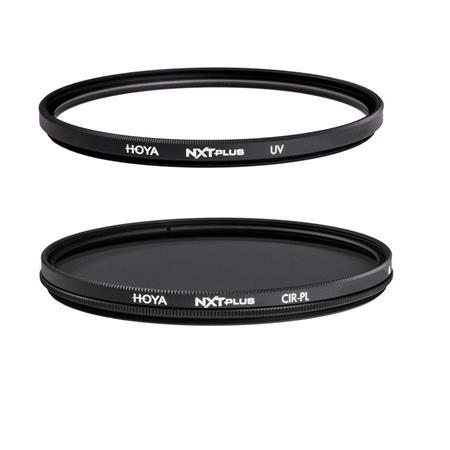 Hoya 49mm HMC UV Digital Multi-Coated Slim Frame Glass Filter
