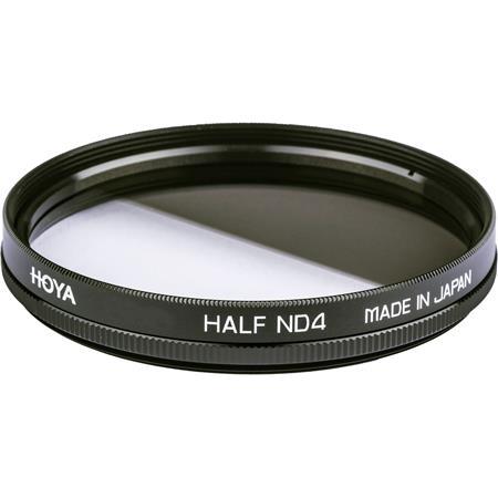 Hoya 49 ND Filter: Picture 1 regular