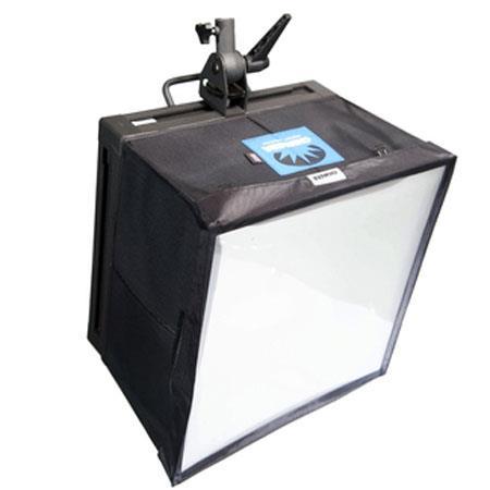 iKan Chimera Soft Box: Picture 1 regular