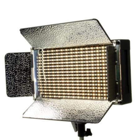 iKan IB500: Picture 1 regular