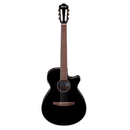 Ibanez AEG50N 6-String Semi-Acoustic Guitar