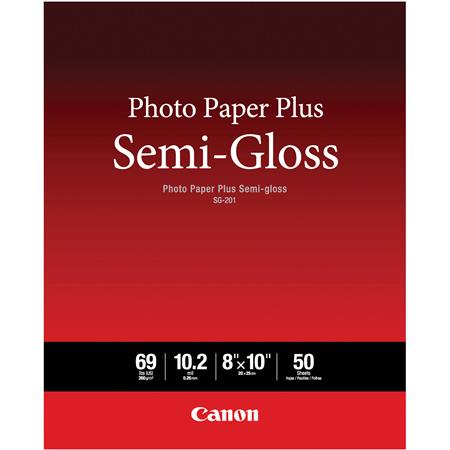 Photo Paper 8x10 inch High Glossy Paper 50 Sheets 50 sheets 8x10