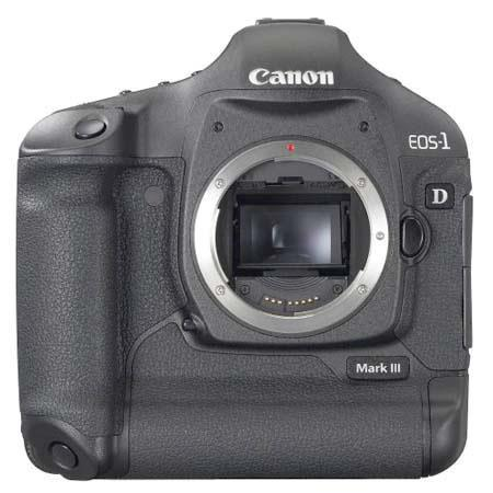Canon 1D Mark II: Picture 1 regular