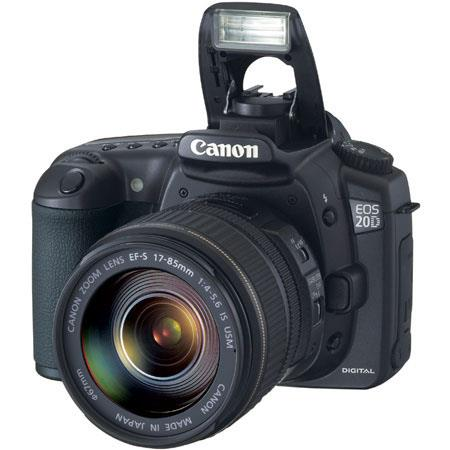 Canon : Picture 1 regular