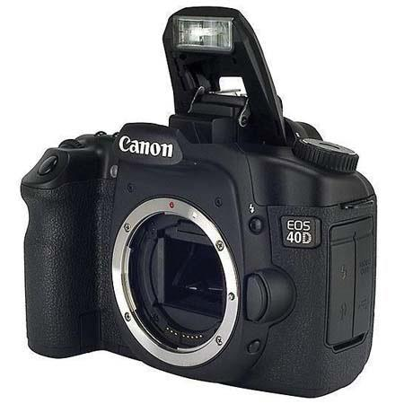 Canon : Picture 1 regular