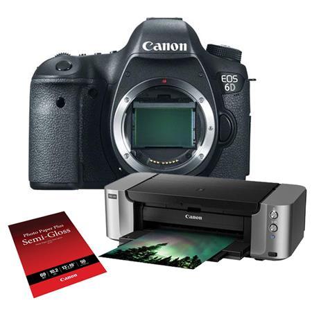Canon 6D: Picture 1 regular
